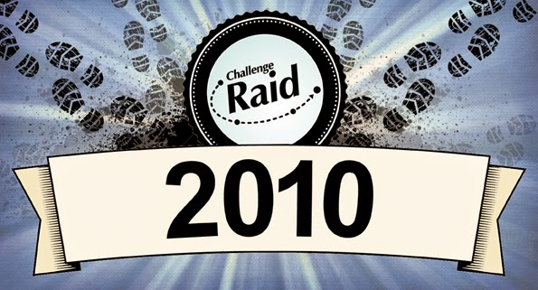 challenge raid vallee de la lys r trospective 2010. Black Bedroom Furniture Sets. Home Design Ideas