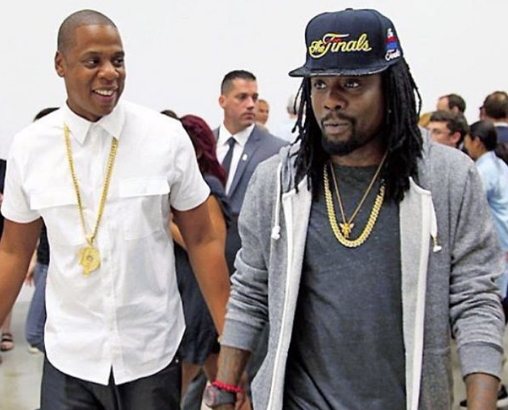 paul okoye sues rapper wale