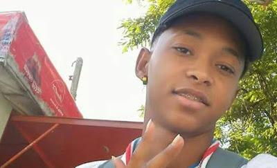 Após afogamento, corpo de jovem de Alagoinhas é encontrado