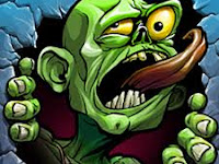 Download Deadly Run Mod Apk v1.0.24 Terbaru
