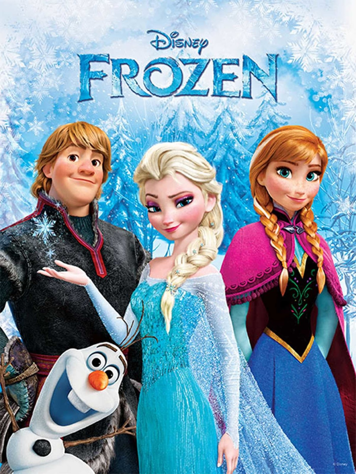 frozen 2013 watch full movie online in hd
