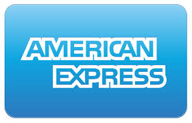 Jobs and Career in American Express India