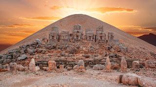 Adıyaman Gezi ile ilgili aramalar adıyaman gezi turları adıyaman gezilecek yerler adıyaman gezilecek yerler forum adıyaman gezimanya adıyaman turistik yerler adıyaman gezi notları adıyaman gezi yazısı örnekleri adıyaman nemrut adıyaman turistik yerler ile ilgili aramalar adıyaman tarihi yerleri resimli adıyaman gezilecek yerler forum adıyaman'da piknik yerleri adıyamanın tarihi yerleri ve doğal güzellikleri adıyaman'da ne yenir adıyaman meşhur şeyleri kahta gezilecek yerler adıyaman gölbaşı gezilecek yerler adıyaman gezilecek yerler ile ilgili aramalar adıyaman gezilecek yerler forum adıyaman'da piknik yerleri adıyaman tarihi yerleri resimli adıyaman'da ne yenir kahta gezilecek yerler şanlıurfa gezilecek yerler malatya gezilecek yerler gaziantep gezilecek yerler