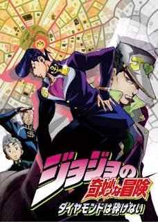 http://myanimelist.net/anime/31933/