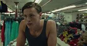 kamera gejowska nastolatek porno casting porno twarzy