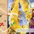 Estudio Bíblico Illustrado | 24 El Santuario | Biblia+ en Imágenes