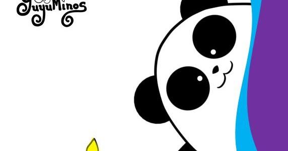 Guyuminos: Happy Birth...
