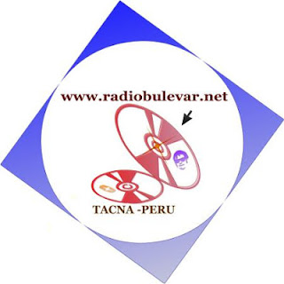 Radios Del Recuerdo