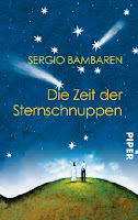 https://www.amazon.de/Die-Zeit-Sternschnuppen-Sergio-Bambaren/dp/349224825X