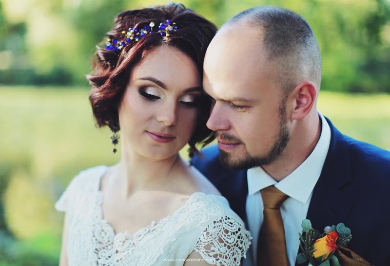 свадебная фотосъемка,свадьба в калуге,фотограф,свадебная фотосъемка в москве,фотограф даша иванова,идеи для свадьбы,образы невесты,фотограф москва,выездная церемония,выездная регистрация,тематическая свадьба,образ жениха,сборы невесты,свадьба в москве,летняя свадьба фото,свадьба в туле,свадьба в обнинске,свадебная фотосъемка в калуге,фотограф москва,стили свадеб,классическая свадьба, свадьба на природе,свадьба на природе фото,выездная регистрация на природе,классический образ невесты,свадьба в классическом стиле, свадебная вечеринка,нежная свадебная палитра,осенняя свадьба,полотняный завод,выездная церемония на берегу реки,мягкий свет на свадьбе