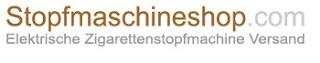 Stopfmaschineshop-Logo