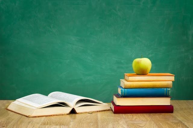 Educação atrai mais interesse de leitores, revela pesquisa