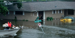 Hurricane Harvey insurance, Hurricane Harvey nightmare insurance, how to claim insurance, flood insurance, wind insurance