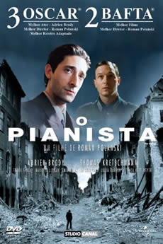 O Pianista Download