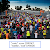 Google Cloud Vision API enters Beta, open to all to try!