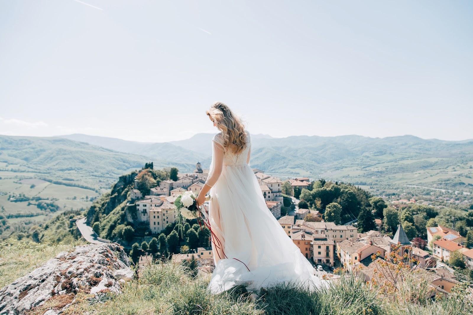 работа фотографом в италии писем