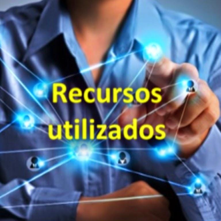 http://cursoinglesvip.blogspot.com.br/p/recursos-utilizados.html