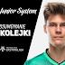 Legia wróciła na fotel lidera. Klasyfikacja Pro Junior System po 19. kolejce PKO Ekstraklasy