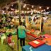 Exitosa 4° Feria de Emprendedoras especial Día de la Madre