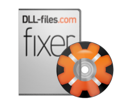 Download DLL-Files Fixer 3.2.81 Full Version Incl. Crack
