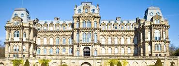 family-attractions-annual-passes-north-east-england