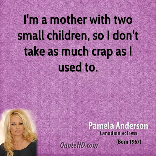 Best i am a mother quotes poems sayings images to son and daughter
