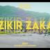 Makna Lirik Lagu Dzikir Zakat - Cover Ziggy Zagga Gen Halilintar Versi Santri