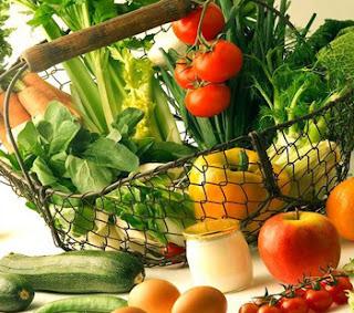 Chế độ dinh dưỡng dành cho bệnh viêm đại tràng