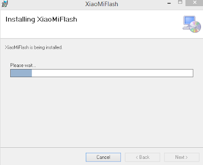xiomi-flash-tool