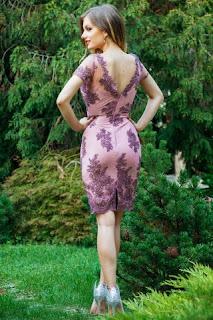 rochii-elegante-dantela