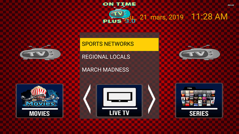 Best iptv 2019 apk | MegaIPTV Modded v1 6 The Best New