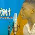 Audio:Bosco Tones-Kadogo(Cover)Alikiba:Download
