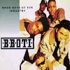 B.B.O.T.I. (Bad Boys Of The Industry) [1993]