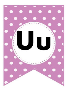 ALFABETO%2BBANDEIRINHA%2BLILAS-page-021 Lindo alfabeto bandeirinha para baixar grátis