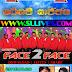 SIRASA FM SARIGAMA SAJJE WITH FACE 2 FACE 2018-10-20