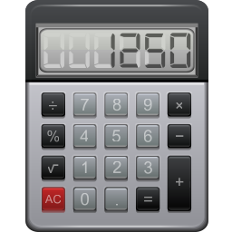 Make a Calculator by using switch Statement
