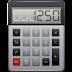 C Program: Make a Calculator by using switch Statement