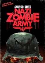 sniper-elite-nazi-zombie-army-pc-download-completo-em-torrent