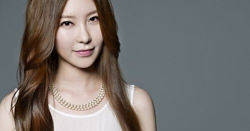 [Album] J-Min (제이민) - 1st Single Album 'OST' | Kopomus