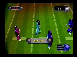 Download Game Ball Breakers PS1 For PC Full Version ZGASPC