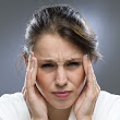Nature Remedies for Head Ache