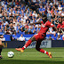 Leicester City 1-2 Liverpool Match Report