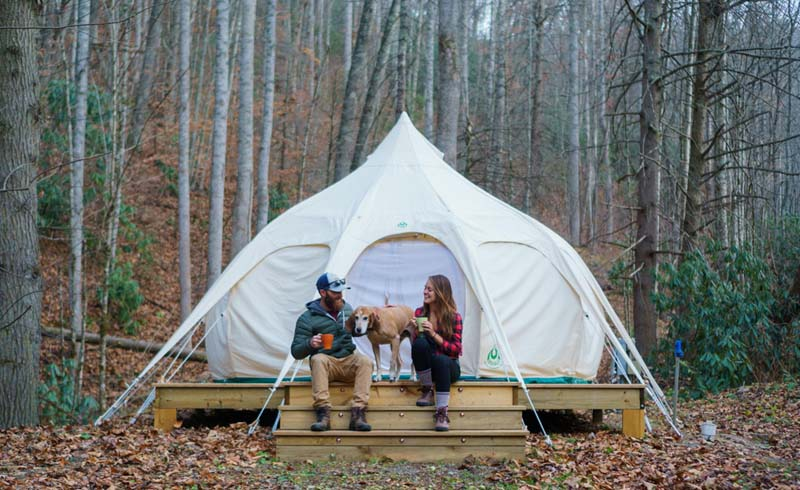 glamping destinations, outdoors, hotels, glamping sites, glamorous camping, glamping desitantions