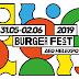 Burger Fest | Θεσσαλονίκη 2019: H γιορτή του burger επιστρέφει ξανά στην πρωτεύουσα της γεύσης