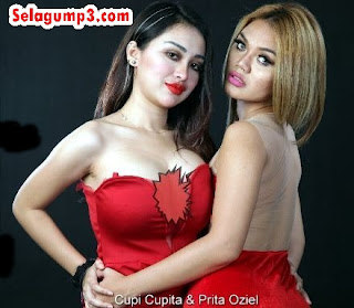 Download Lagu Duo Gobas Full Album Mp3 Terpopuler