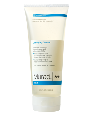 Where Can I Buy Murad Skin Care Products Kojie-san Whitening Anti-aging Soap Neck Cream For Wrinkles Where Can I Buy Murad Skin Care Products Dr Organic Skin Care Laser Skin Tag Removal In Durham Nc Magic Skin Care Products Mas Cotek Ponds Wrinkle Cream Reviews Where Can I Buy Murad Skin Care Products Strivectin Deep Wrinkle Serum How To Remove.