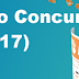 Resultado Lotomania/Concurso 1819 (01/12/17)