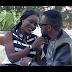 VIDEO: Becka title ft Cass Black – SIWEZI