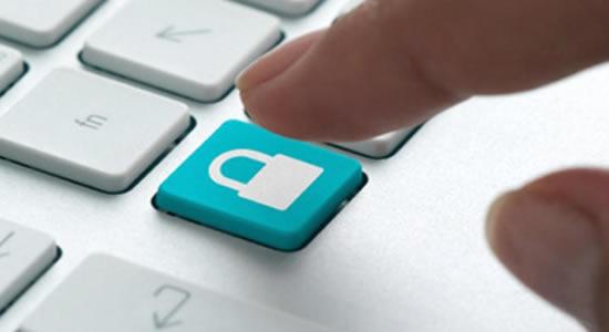 Cibersegurança irá gerar 3,5 milhões de empregos até 2021.