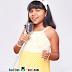 Indian Idol junior Winners List of All Seasons